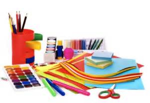 arts and craft stores me best and craft supplies 2014 a listly list