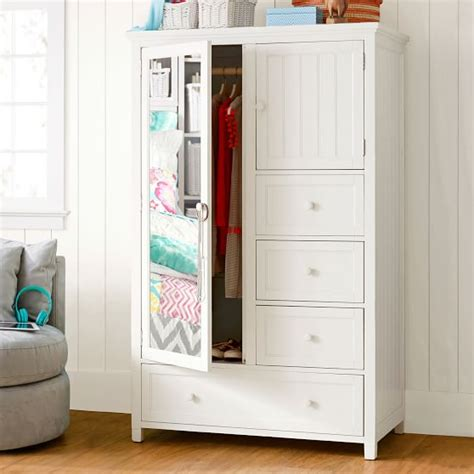 chiffonier armoire chiffonier armoire 28 images sorano 8 drawer