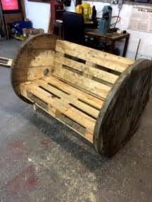 Woodworking Bench For Sale Used by 70 Pallet Ideas For Home Decor Pallet Furniture Diy