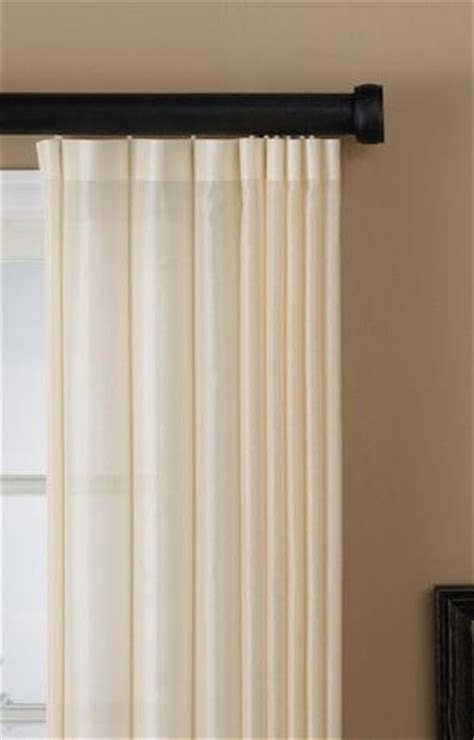 Levolor Blind Valance buy custom soft vertical shades levolor