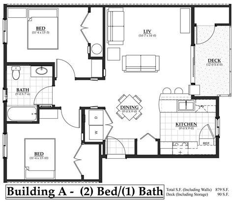 2 bedroom 1 bath apartment building a 2 bedroom the flats at terre view