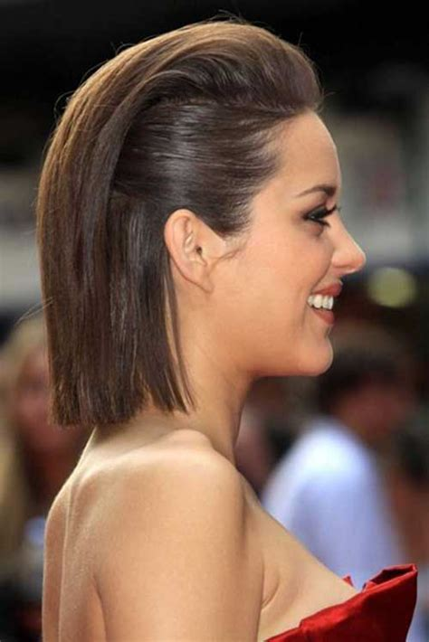 12 pretty updo hairstyles for most attractive hairdos for