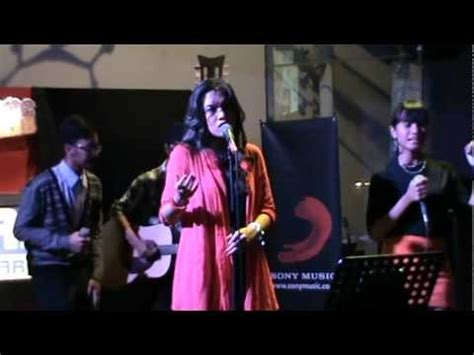 download mp3 gac cuma aku audrey cantika feat gamal akuilah aku youtube