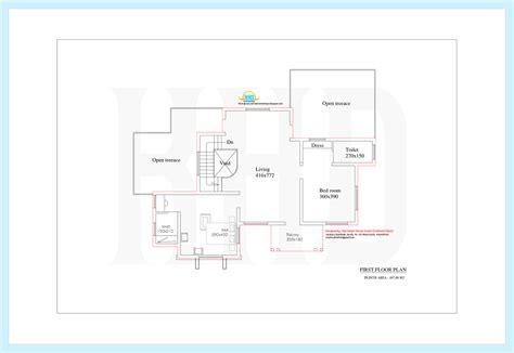1000 sq ft house plans india joy studio design gallery