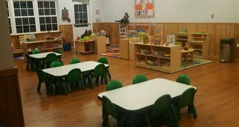 day care columbus ga childcare network 4 columbus ga 31904 day care