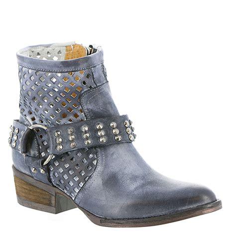 volatile boots volatile deluxe s boot ebay
