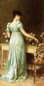 regency painting 1000 ideas about regency era on regency fashion plates and regency dress