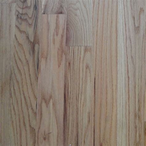 Cheap Unfinished Hardwood Flooring Solid Oak Unfinished Hardwood Flooring Discount 2017 2018 Cars Reviews