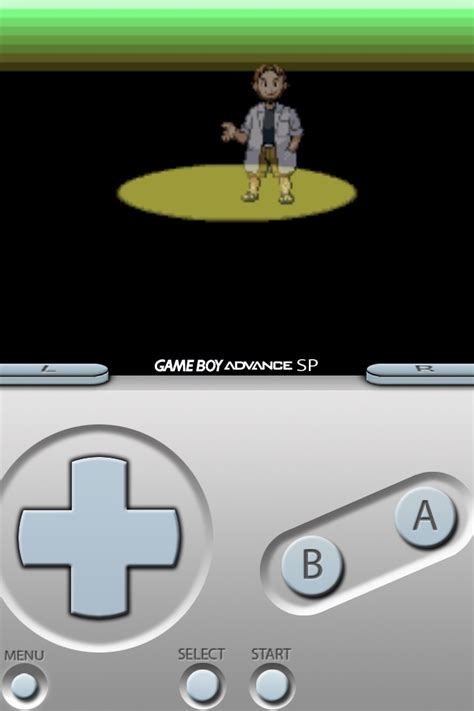 full version gba emulator android free latest no gba emulator rom download download full