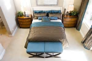 16 year old bedroom ideas bedroom ideas for a 16 year old boy ehow