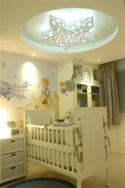 The Prince Nursery Decor by 1000 Ideas About The Prince On Il