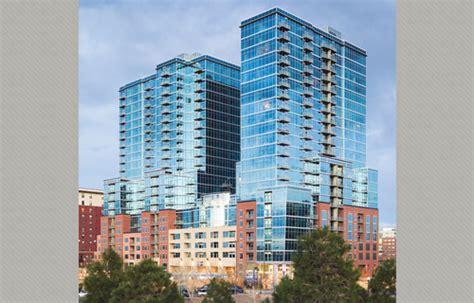 glass house denver glass house denver the preston partnership