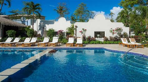 sandals barbados resort and spa sandals barbados resort luxury holidays