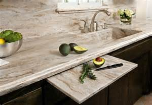 Decorations For Top Of Kitchen Cabinets corian 174 sandalwood kitchen traditional san francisco