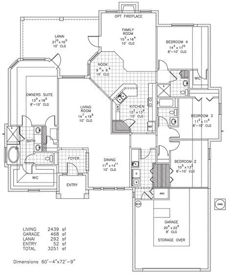 duran homes floor plans 9 floating homes you d to