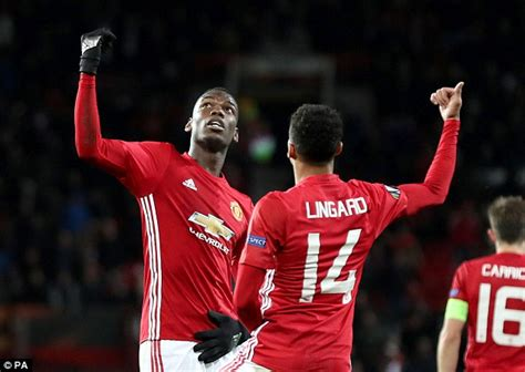 manchester united star paul pogba manchester united star paul pogba launches another advert