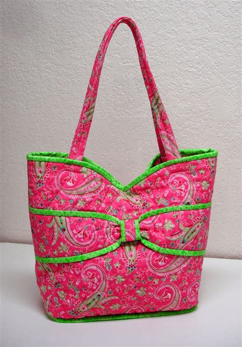 Quilted Purses To Make by The Of Sewing And Quilting
