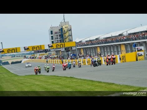 Eni Motorrad Grand Prix Deutschland by Montor Edan Motogp Wallpapers Sachsenring Germany Eni