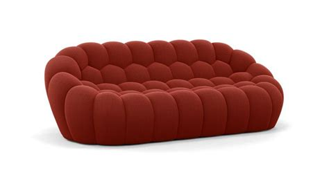 bubble sofa bubble roche bobois 1014 have a rest on my sofa