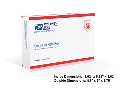 Usps Lookup Us Flat Rate Boxes Images