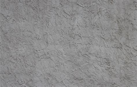 gray wall ruff gray wall texture 14textures