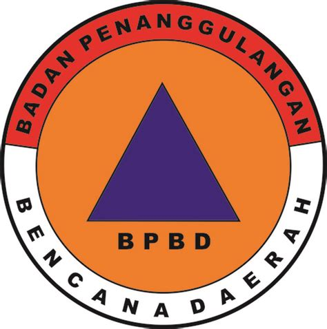 Topi Bpbd Badan Penanggulangan Bencana Daerah pemkab indramayu bahas raperda bpbd imad analis