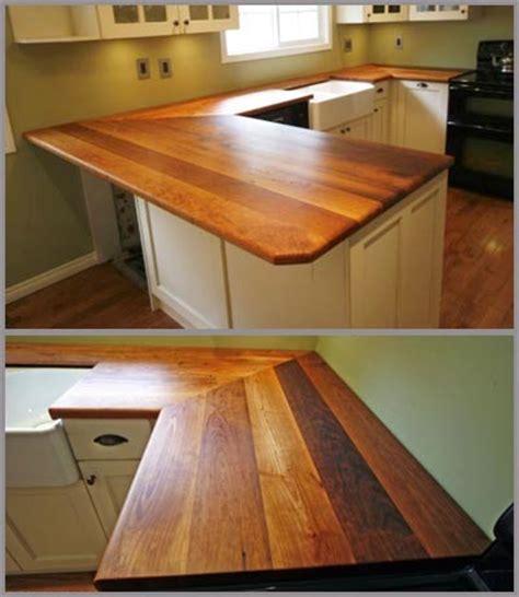 reclaimed wood countertops hair sublime com