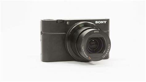 Kamera Sony Rx100 3 sony dsc rx100 iii digital dscrx100m3 b b h