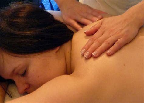 bien 234 tre relaxation les soins essentiellement soi