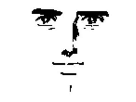 Anime Meme Face - happy face meme