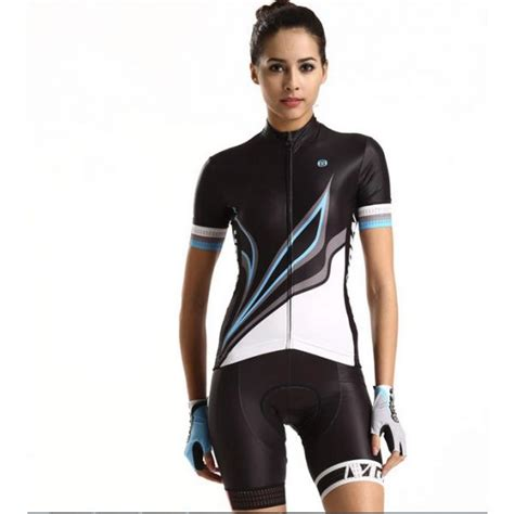 women s bicycle jackets 17 best images about cycling on pinterest women s