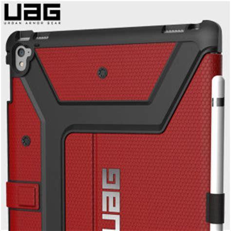 Uag Magma Casing For Microsoft Surface Pro 4 Limited uag magma pro 9 7 inch rugged folio