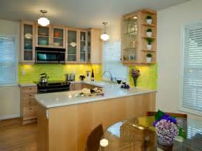 U Shaped Kitchen Remodel Ideas U Shaped Kitchen Design Ideas Pictures Amp Ideas From Hgtv