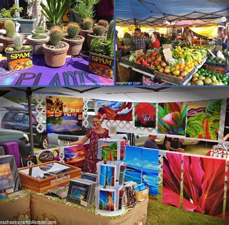 best shops in hawaii best places to shop for souvenirs top 10 gift