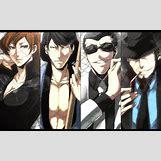 Shun Oguri Lupin | 1600 x 1000 jpeg 249kB