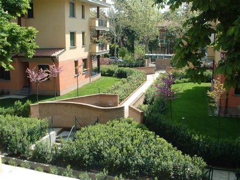 giardino condominiale l uso giardino condominiale previsto dall 1102