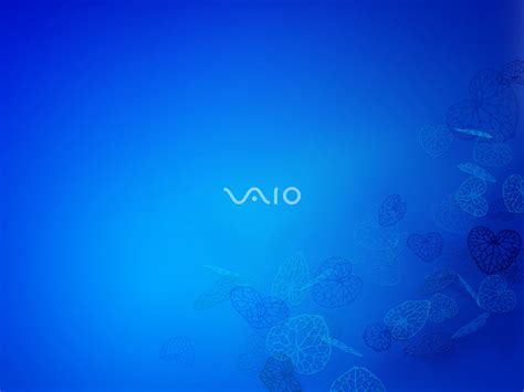 wallpapers full hd sony vaio sony vaio wallpapers hd wallpapers id 6997