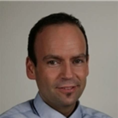 wolfgang pichler wolfgang pichler area sales manager omicron