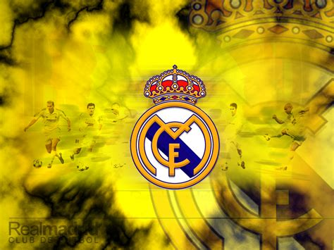 imagenes d real madrid gratis real madrid