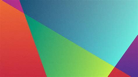 wallpaper polygon  hd wallpaper android wallpaper