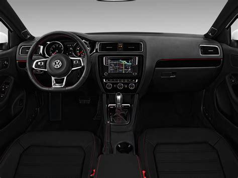 image  volkswagen jetta gli auto dashboard size    type gif posted  march