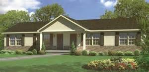 duplex mobile homes modular home duplex modular homes nc
