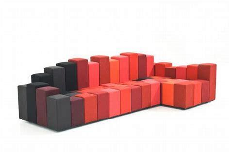 distinctive sofas 12 unique sofa designs for contemporary interiors