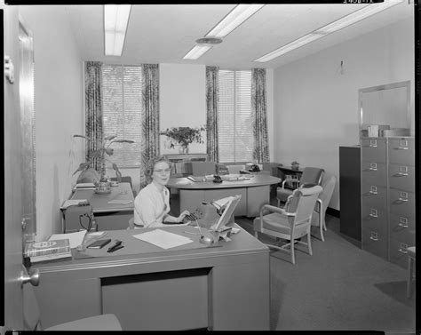 1950s office furniture office furniture shop