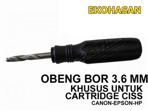 Bor Obeng exeba version