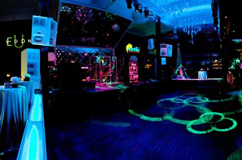 Living Room Florida Nightclub Nightclub Decoration Ideas Finishing Touch Interiors