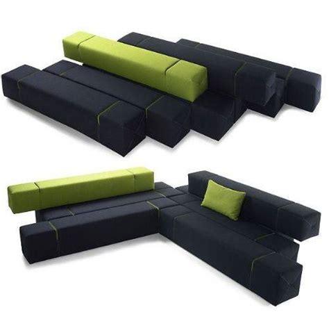 divano gonfiabile ikea divani letto ikea usati torino divano letto usato bologna
