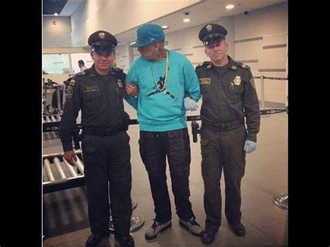 nengo con armas images 209 engo flow es arrestado por drogas y armas youtube