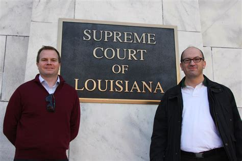Louisiana Court Search Louisiana Court Programs Rmpoststi
