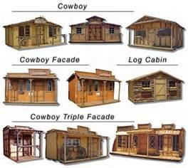 25 best western saloon ideas on west